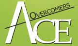 ACE Overcomers
